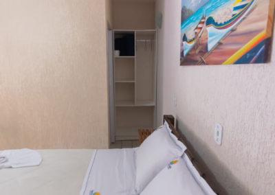 casal-luxo-quarto7 (1)
