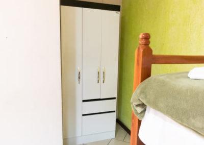 familia-simples-quarto1 (1)