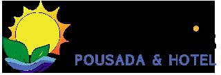 Naturalis - Pousada & Hotel