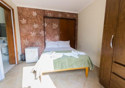 pcdf-quarto20 (6)